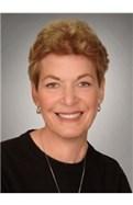 Marlene Werman