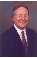 John Schoditsch