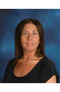 Amy Grossman