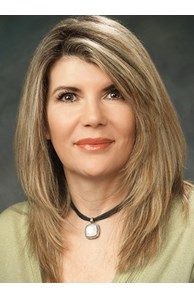 Denise LaForest