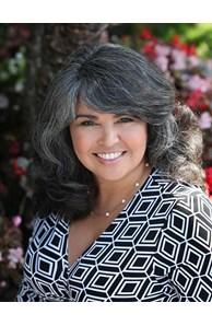 Lisa Tomlinson