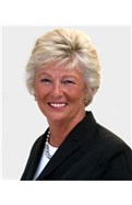 Carolyn Taff