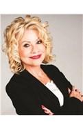 Vicki Shaffer