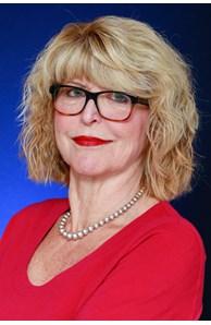 Marti Moore