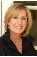 Meryl Carr