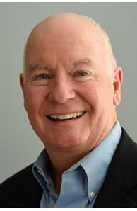Craig Burris