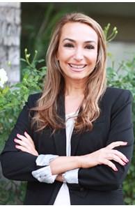 Jackie Ovsepyan