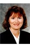 Elisa Atwill