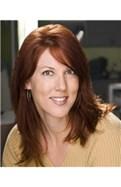 Jill Reeder