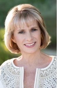 Cathy Gerrard