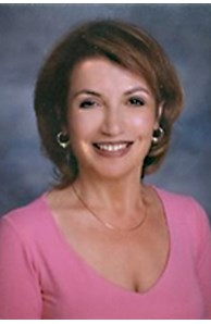 Maggie Stepanian