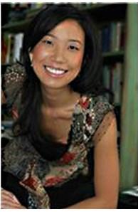Susan S. Lee