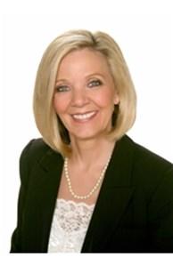 Julie Kemmerer