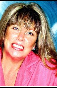 Shawn-Marie Kinnear