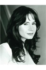 Elizabeth Arcaro