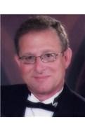 Ray Bader