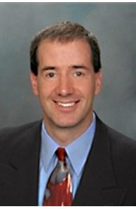 Mark Macgillvray