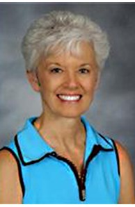 Carolyn Hoel
