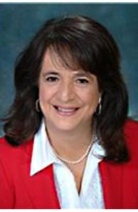 Roselena Dellamary