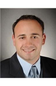 Jason Zuccaro