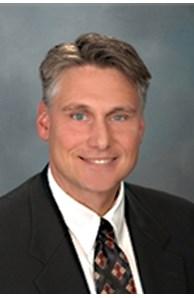 Steve Mallasch