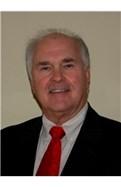 Richard Goodrich