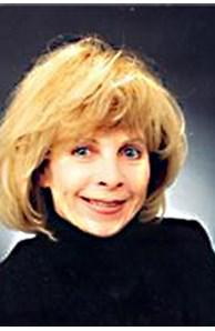 Joyce Lunsford