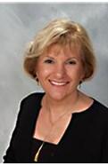Marion Napier