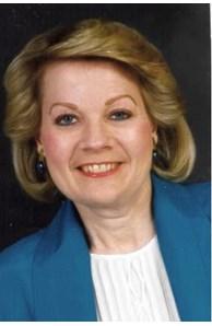 Carla Hitchcock