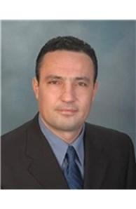 Julian Marin