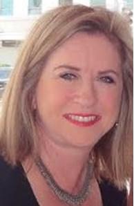 Denise Baldwin