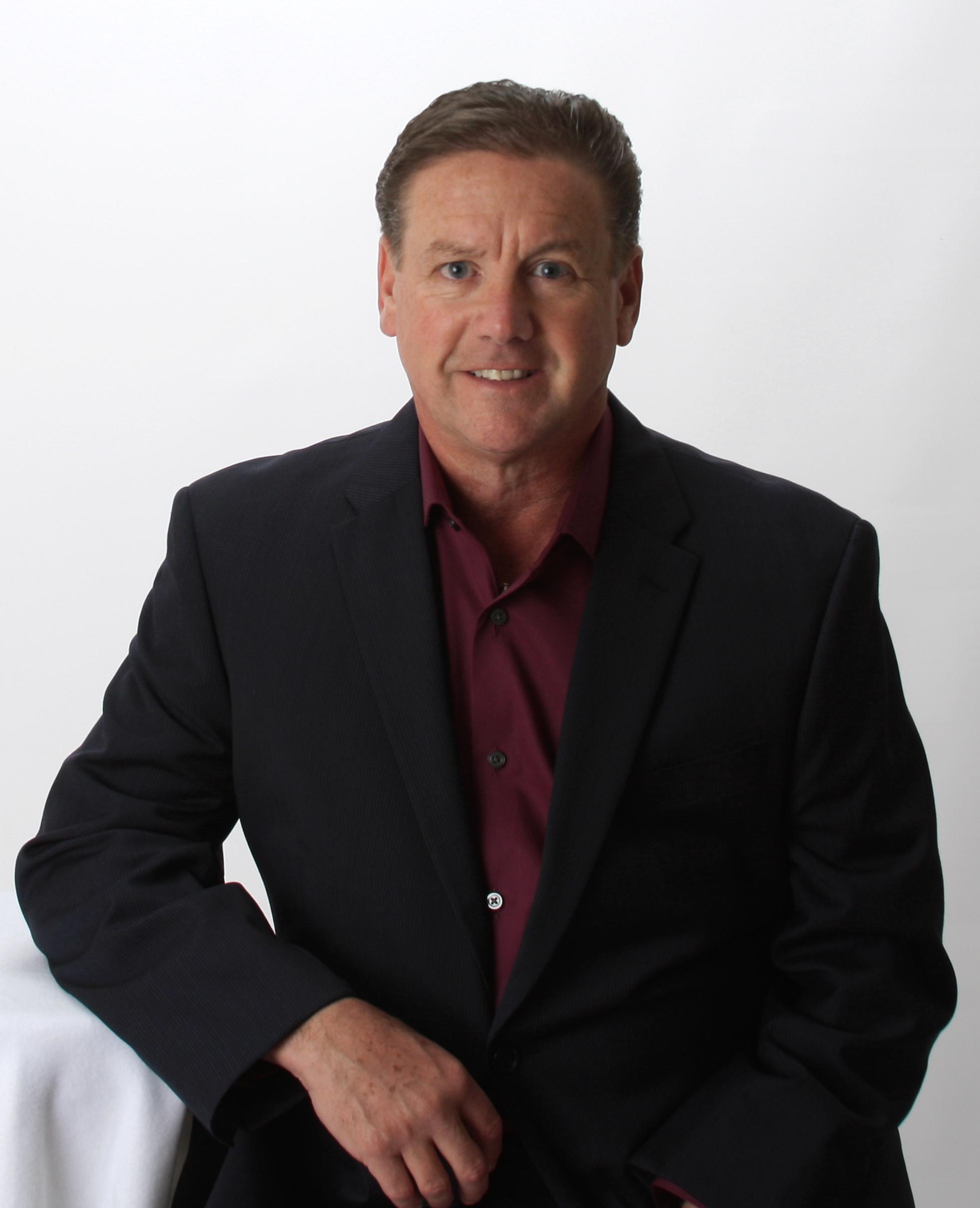 Shaun Radcliffe, Real Estate Agent - Yorba Linda, CA