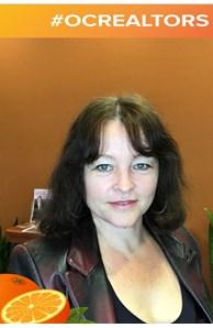 Natalie Kachtanova