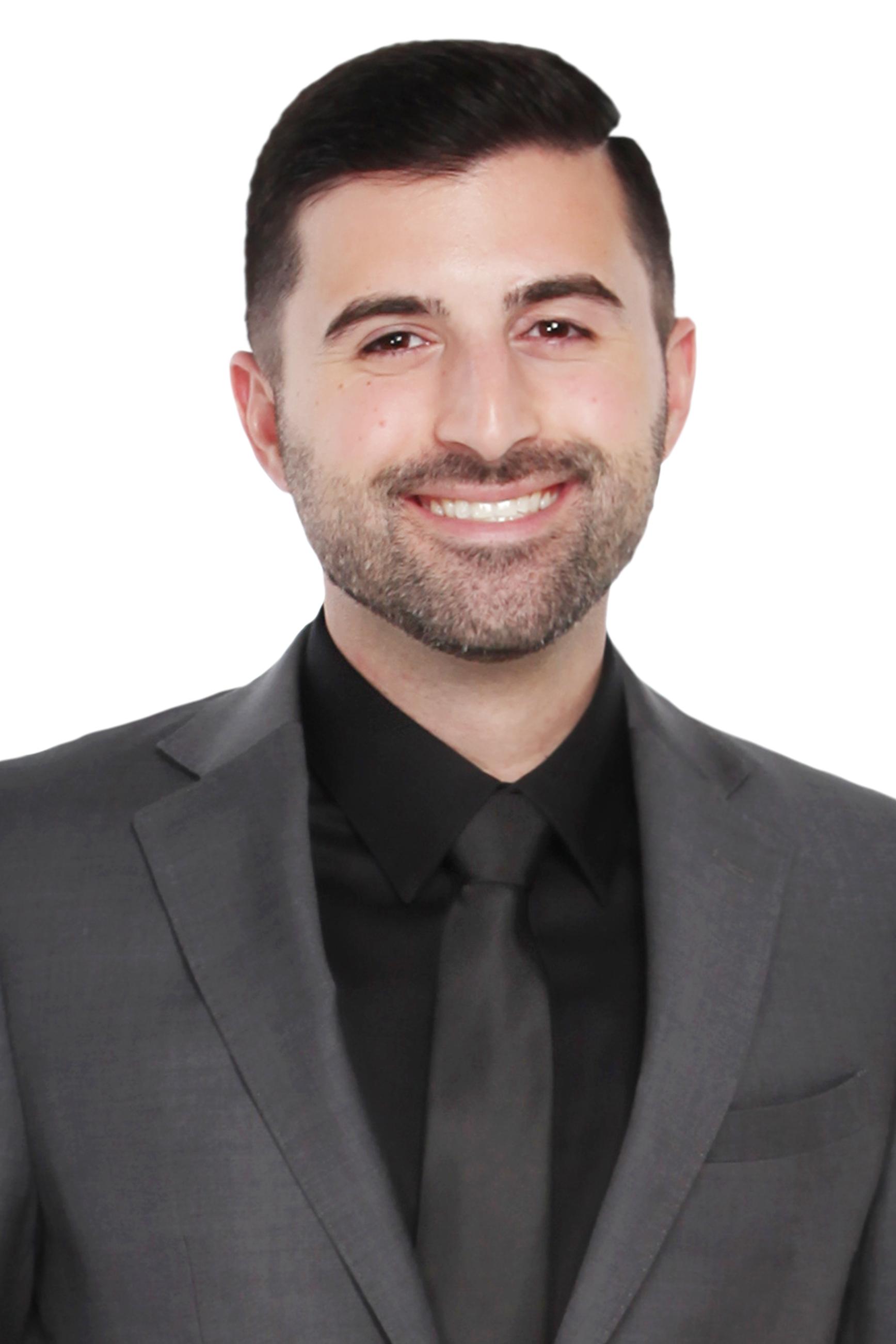 Ken Oral, Real Estate Agent - Yorba Linda, CA - Coldwell