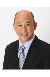 Geoffrey Mao