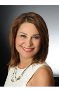 Aida Sarkissian