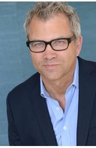 Mark Kanights