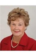 Sue Duesler