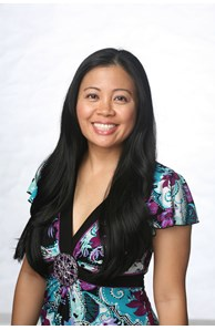 Roxanne Pascual