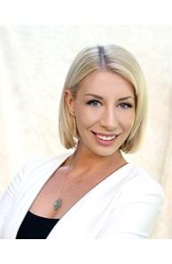Amanda Ackourey