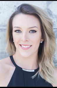 Madison Heath
