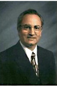 Ted Javidpour