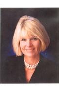 Wendy Erickson
