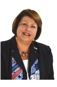 Cindy Diaz-Telly