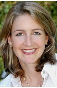 Anne Loveland