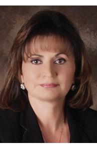 Svetlana Moore