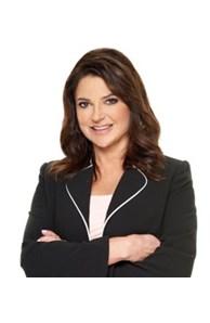 Kathy McSherry