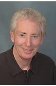 Fred Kalmar