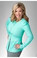 Christina Powers