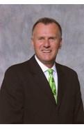 James Armel